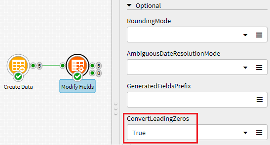 Modify_Fields_Convert_Leading_Zeros_Option.png