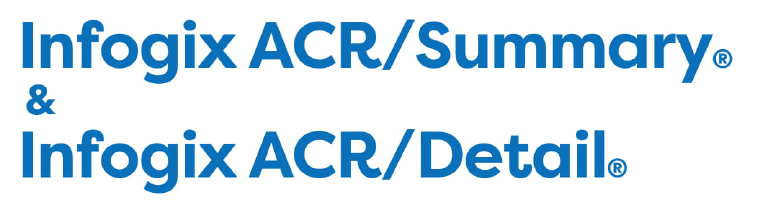 ACR_Pic.PNG