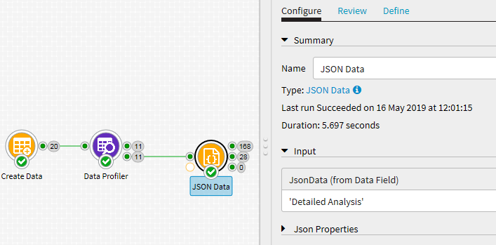 Data_Profiler_JSON_Data_Node_on_detail_output_pin.png