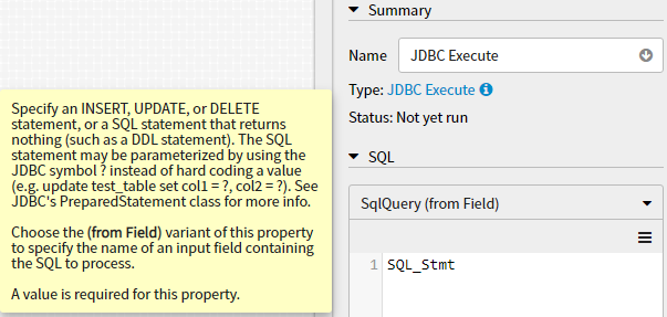 JDBC_Execute_SqlQuery_Property_from_Input_Field.png