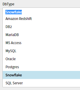 JDBC_Query_DbType_Includes_Snowflake.png