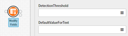 Modify_Fields_DetectionThreshold_Property.png