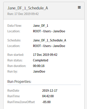 Jane_New_Runs_View_in_Directory--Run_Properties_Dec_17--cropped.png